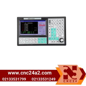کنترلرsmc۵-۵-n-n-2