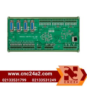 کنترلر Radonix-Pro-LAN-۴A