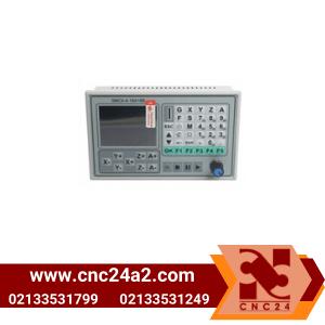 کنترلر SMC4-4