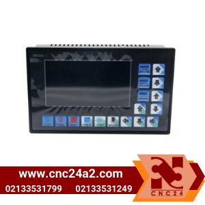 کنترلر آفلاین DDCS۴-V۲.۱