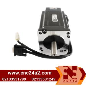 Easy Servo Motor Leadshine ES-MH۲۳۴۸