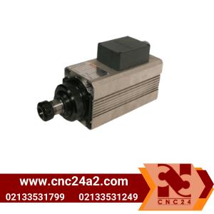 اسپیندل موتور هرتز HM۹۰ - ۱۷