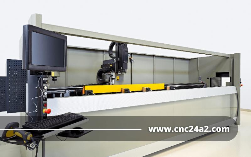 cnc24a2.com